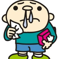 ch_naver_jp